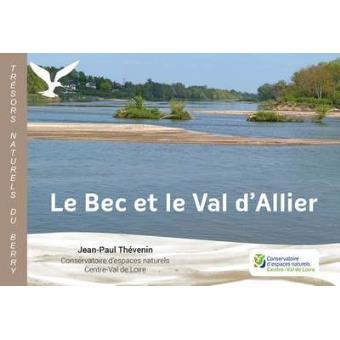 Le Bec et le Val d'Allier