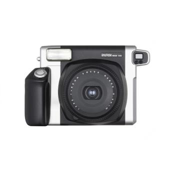 346c284be4c649 Appareil photo instantané Fuji Instax Wide 300 - Appareil photo ...