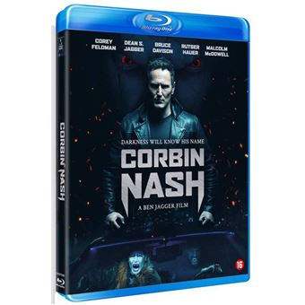 Corbin nash-NL-BLURAY