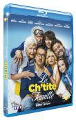 La Ch'tite famille Blu-ray