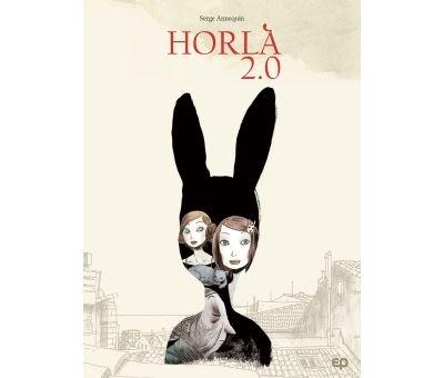 Horla 2.0