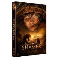 The shamer's daugther DVD