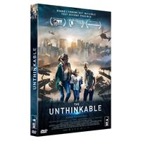 The Unthinkable DVD