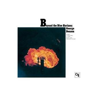 Beyond the Blue Horizon Edition remasterisée