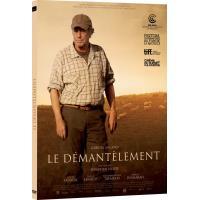 Le Démantèlement - DVD