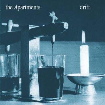 DRIFT/LP+DC