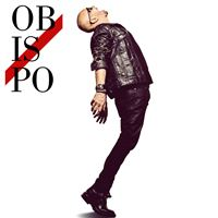 OBISPO LTD