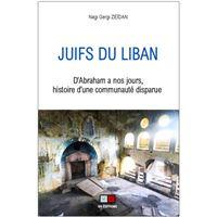 Le Maroc Inscrit La Culture Juive Dans Ses Programmes Scolaires Radio Canada Ca