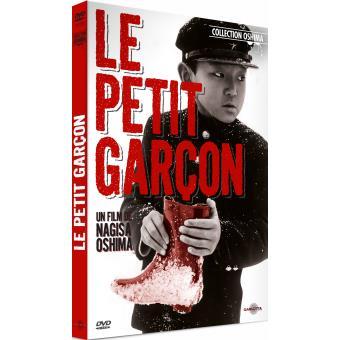 PETIT GARCON-FR