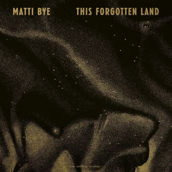 THIS FORGOTTEN LAND/LP