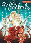 Ex, drague et rock'n'roll ! : Les nombrils (tome 3) / [dessins de] Delaf | Delaf (1973-....). Dialoguiste