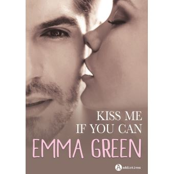 Kiss Me Green Login