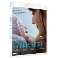 Gloria Mundi Blu-ray