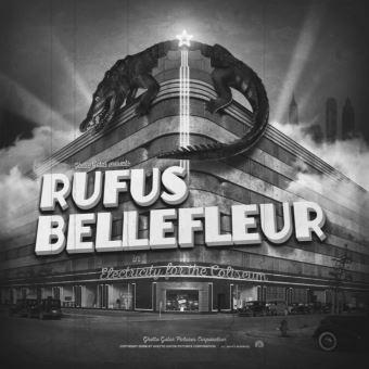 Rufus Bellefleur