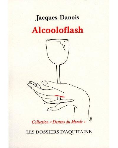 Alcooloflash