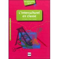 Interculturel en classe (l')