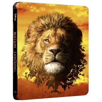 Le-Roi-Lion-Steelbook-Blu-ray-4K-Ultra-HD.jpg