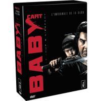 Baby cart - Coffret intégral - 6 Films