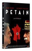 Pétain DVD