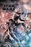 Star wars : les ruines de l´empire