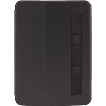 "Caselogic CSIE-2248 Snapview 12,9"" Ipad Folio Black"