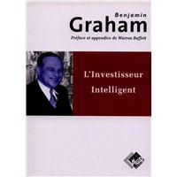 L investisseur intelligent
