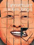 L´Anniversaire de Kim Jong-il