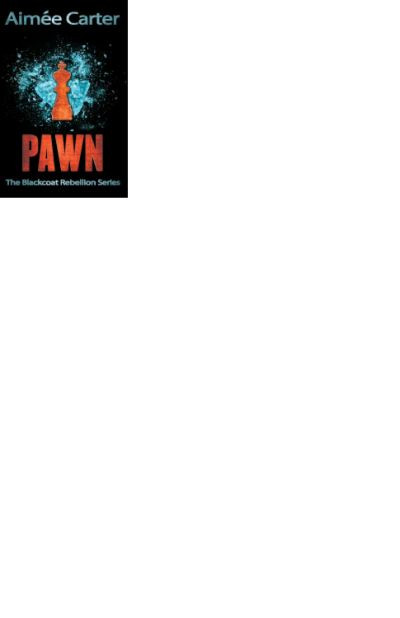 Pawn Aimee Carter Epub