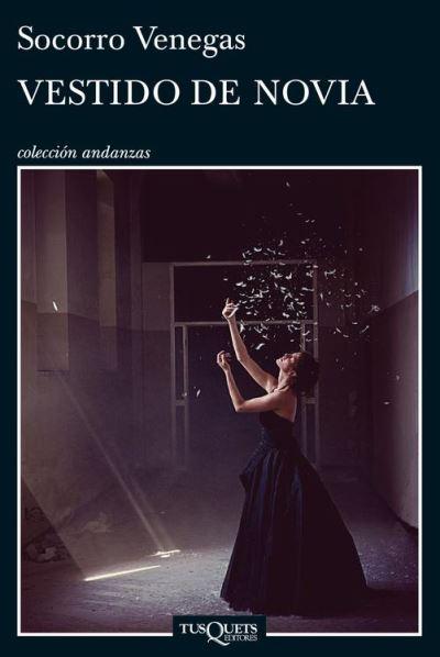 vestido de novia - epub - socorro venegas - achat ebook | fnac