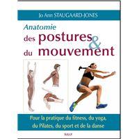 psoas training der grosse lendenmuskel als schlussel zu korperlichem seelischem und emotionalem wohlbefinden