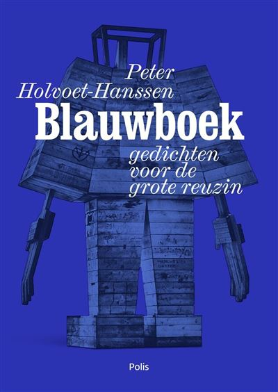 Desire bienvenu folio junior french edition ebook best deal choice blauwboekg fandeluxe choice image fandeluxe Gallery