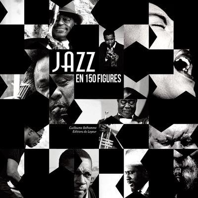 Jazz en 150 figures