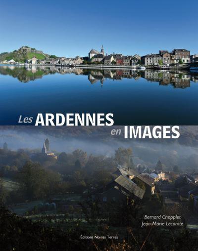 Les Ardennes en images