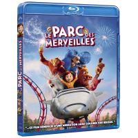 PARC DES MERVEILLES-FR-BLURAY
