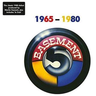 1965-1980/LP