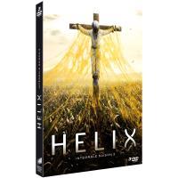 Helix Saison 2 DVD