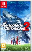 Xenoblade Chronicles 2 Nintendo Switch