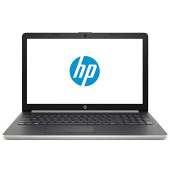 "PC Portable HP 15-da0280nz 15.6"""