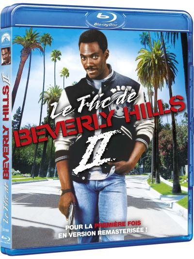 Le-Flic-de-Beverly-Hills-2-Blu-ray.jpg