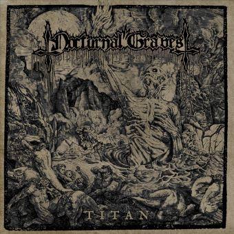 TITAN/LP