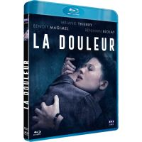 DOULEUR-FR-BLURAY