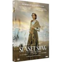 Sunset song DVD