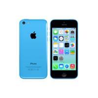 Apple iPhone 5C Reconditionné à neuf avec accessoires - Bleu