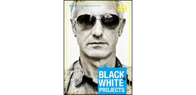 BLACK WHITE projects 3