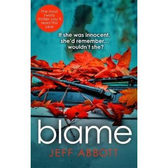 Blame:for fans of the girl before