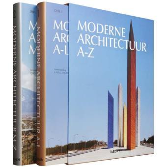 Moderne-architectuur-van-A-Z