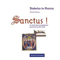 SanctusSanctus