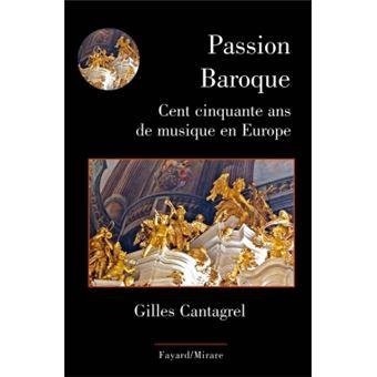 Passion Baroque