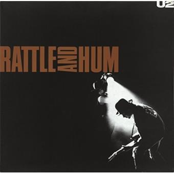 Rattle and hum shm cd reissue