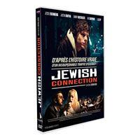 Jewish Connection DVD